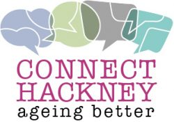 Connect Hackney