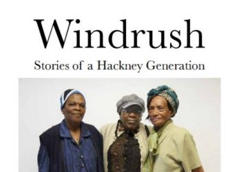 Hackney receives funding for Windrush Day events on 22 June