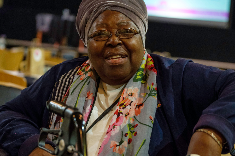 Join us at the launch of DIVERSITY: Stories of a Hackney Generation