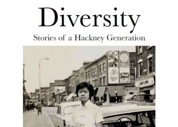 Connect Hackney launch booklet and films celebrating older people and diversity