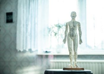 Core Clapton – safely providing care