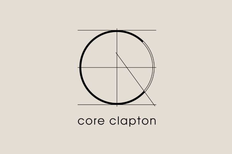 Core Clapton wellness classes are back!