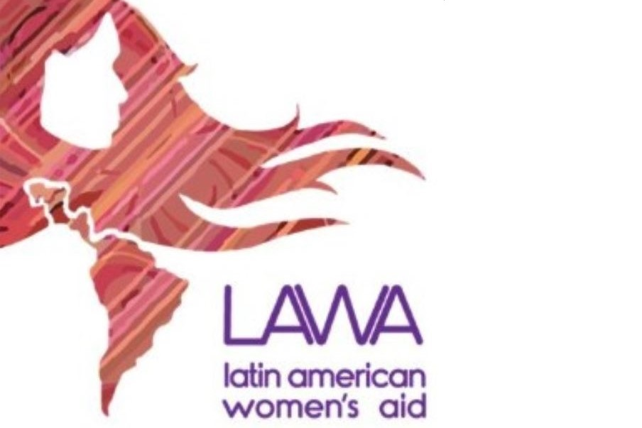 Latin American Women's Aid
