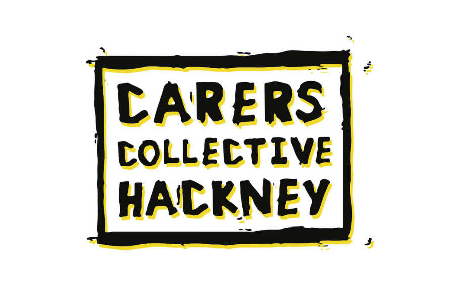 Dance sessions with Carers Collective are back!