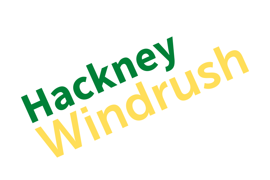 Hackney Windrush website launched