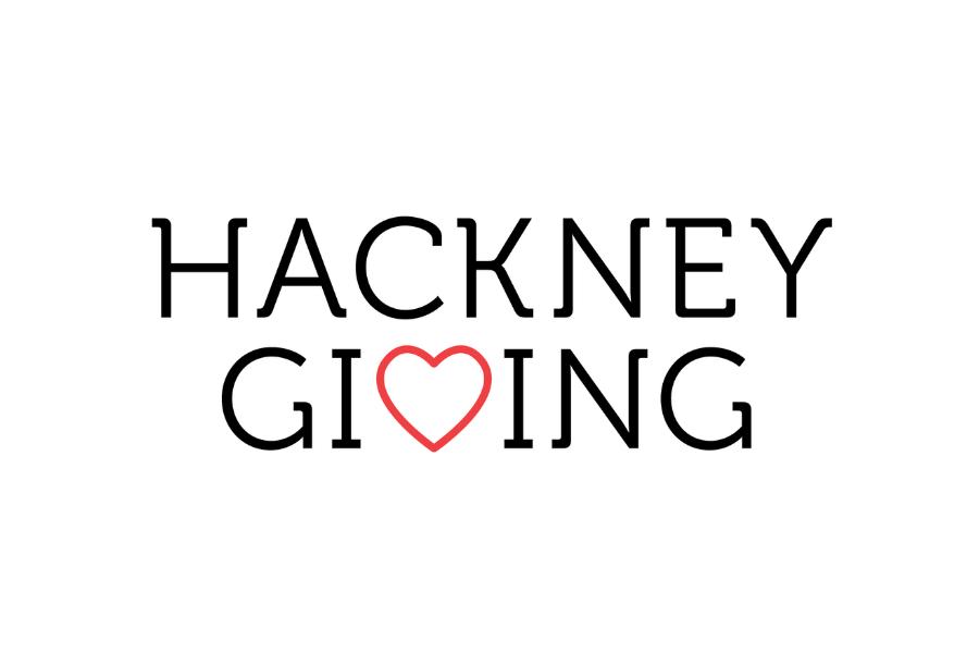Hackney Giving grants open