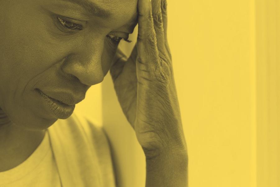 Talk Changes mental health services